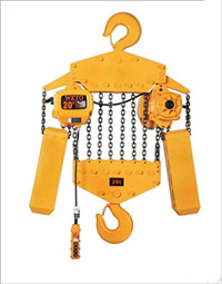 Ellsen high quality chain hoist electric for sale