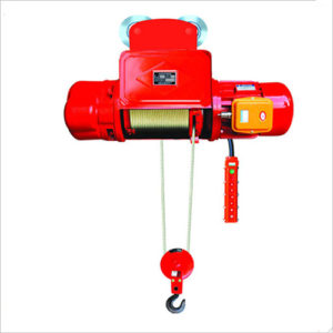 high protection level explosion-proof rope drum hoist for sale